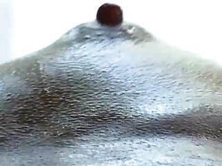 Orgasmo Wow Orgasmo