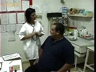 Árabe Médico Adulto Porno Rubia Coño Follar Tornillo Película Porno