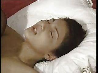 Penelope La Doncella Virgen ... Película Vintage F70