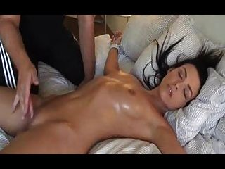Orgasmos De Belleza Atados