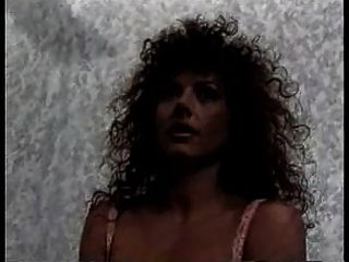 Sexy Mujer Madura S Casting.f70