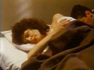 Kay Parker En El Paraíso De Motel