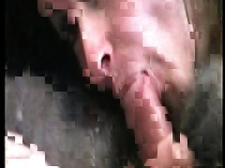 Mejor Madura Abuelita Cum Shot \u0026 Cumplay Compilacion Part3