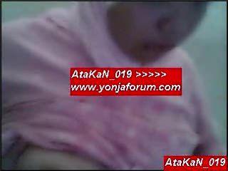 Tienda De Fotos 2 Hijab árabe Perra Turca