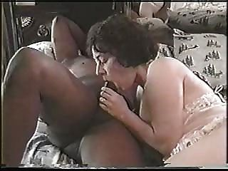 Dulce Esposa Ama A Esa Gran Polla Negra Part1.eln