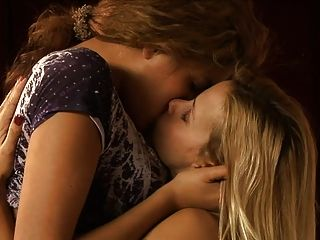 Lesbianas Babysitters 2 S1 Isis Taylor Y Payton Leigh