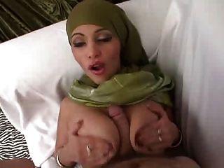 Amantes Paquistaní 4 Por Sonny