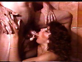 Clásico Sueco Erotica 51 1983