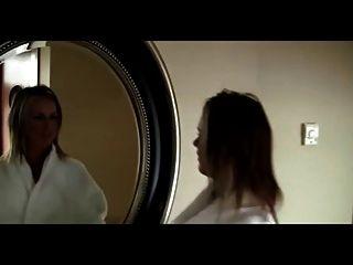 Rubia Follar A Un Bbc, Su Película De Niño!cornudo (camastro)