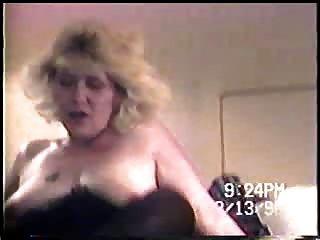 Mi Esposa En Motel Con Dos Bbc