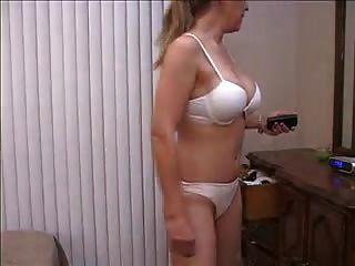 Sucia Hablar Mamá Snif Mi Bragas Por Snahbrandy