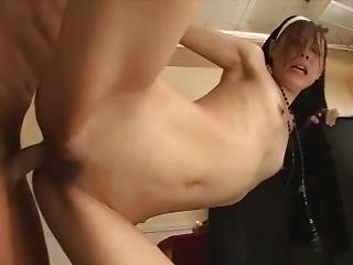 Pornografía Japonesa Sexo Sin Censura Sexo Caliente (rhj073)