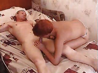 Mature Redhead Assfuck En Casa Troia Cazzo En Culo Toma Polla Dura En El Culo Todo El Camino Tetas