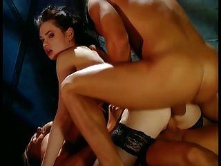 Las 5 Llaves Del Placer (2003) La Película Completa De La Vendimia