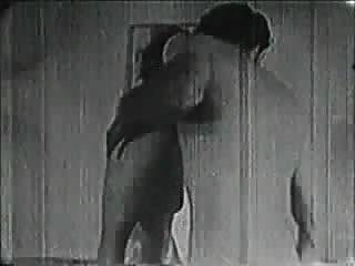 Vintage Xxx Hardcore Antiguos # 47