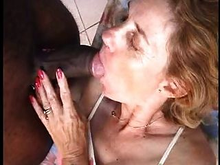 Francés Maduro Agnes \u0026 Doctor Gyno