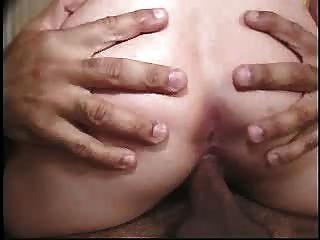Mujer Milf Madura Gorda Descubrir Lo Que Es Sexo Real Dudenwk