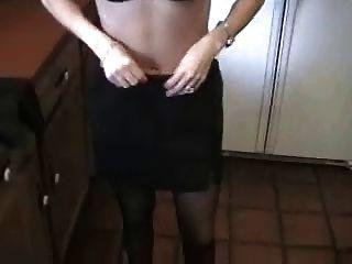 Esposa Caliente Por Favor Hubbie
