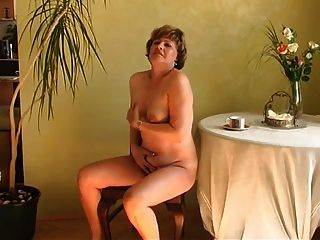 Abuelita Sola R20