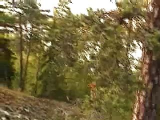 Video De Sexo Al Aire Libre: Par Fucking