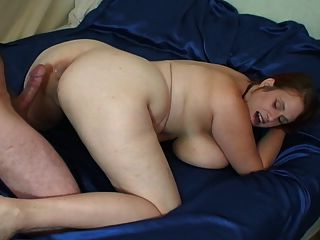 Bbw Anal Farting ... Muy Agradable