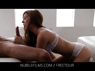 Maddy Oreilly Hardcore Orgasmo