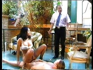 Viagro (2000) Película Italiana Completa