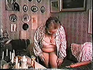 Mi Abuelita Es Una Puta!amateur Maduro
