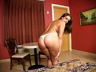 Sexo Virtual Con Su Hermana Katie Cummings