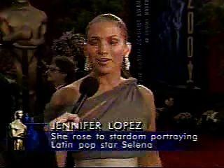 Jennifer Lopez Entrevista Ver A Través De