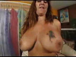 Madura Desnuda