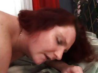 Chica Gorda Con Coño Peludo Follada