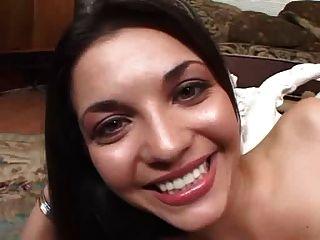 Alicia Angel Traga Cargas