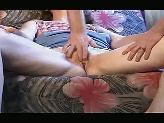 Abuelita Dolorosamente Anal 2 Srpski Serbio Por Krmanjonac