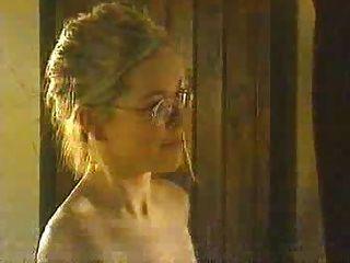 Actriz Británica Sarah Alexander Desnuda De La Práctica Desnuda