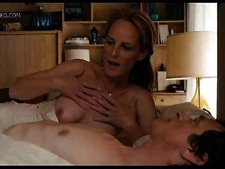 Helen Hunt Se Desnuda Para El Sexo