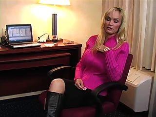 Tits Enormes Milf Virtual Fuck Joi