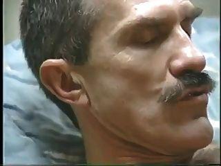 Maduro hetero exibiendo su ojete porno gay Maduro Hetero Gay Geramigo Com Videos Porno