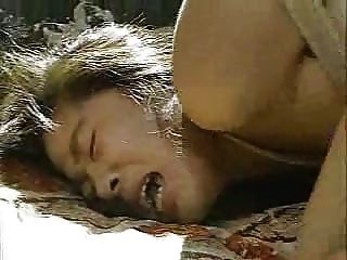 Bebé Japonés Atado Y Jodido Muy Difícilmente
