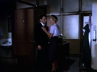 Juliet Anderson Dixie Ray Estrella De Hollywood (1983)