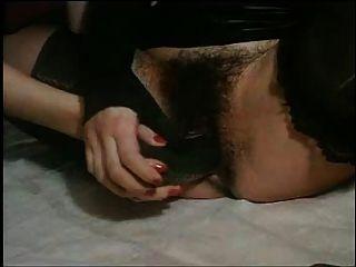 Marina Frajese La Suocera En Calore