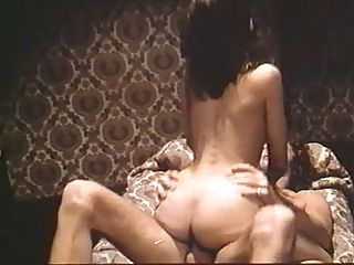 Classic Plaisirs Tres Oses Parte 2