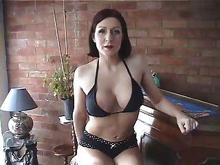 Instructor De Striptease Privado Tia