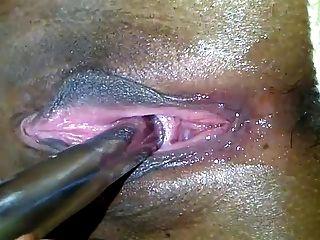 Peehole Follando Con El Orgasmo