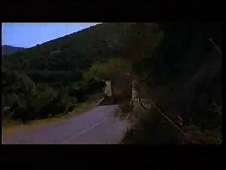 Gloria Guida Con Nino Castellano En Un Bus