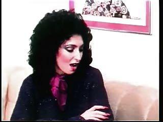 Classic Bridgette Monet Lesbian Buisness