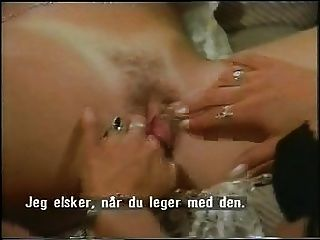Erica Boyer Lesbian Scene