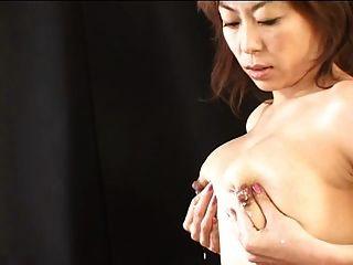 Lactancia, Mothermilk Por Spyro1958