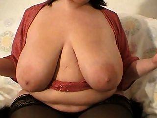 Sexy Bbw Galina
