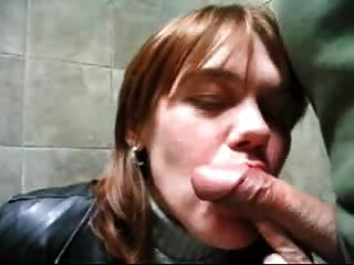 Baño Público Bj Live Sex Shows.tv